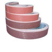 Nass-Schleifbänder für MADO MNS630 - 25er Pack # ZB-MNS630