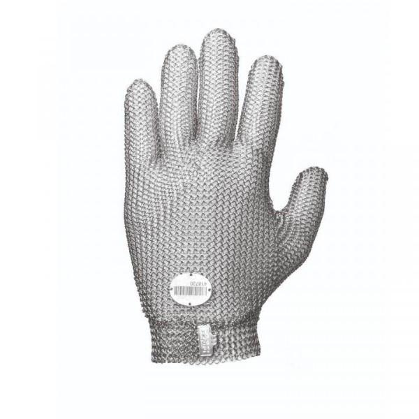 Niroflex 2000 Schnittschutzhandschuh