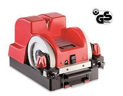 Dick Messerschleifmaschine RS-150 # 9805000